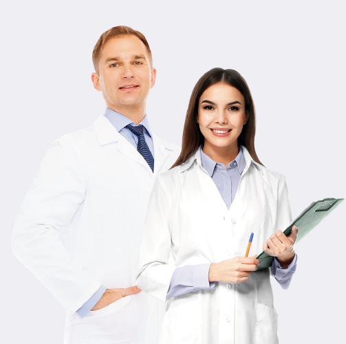 Clinica Obrador