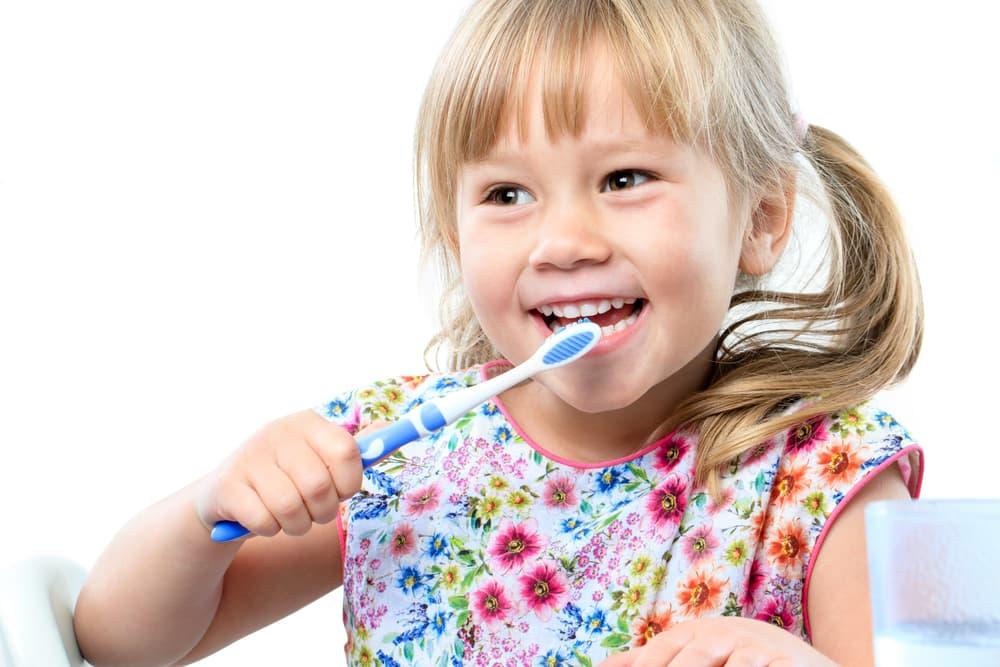 dentista infantil clinica obrador