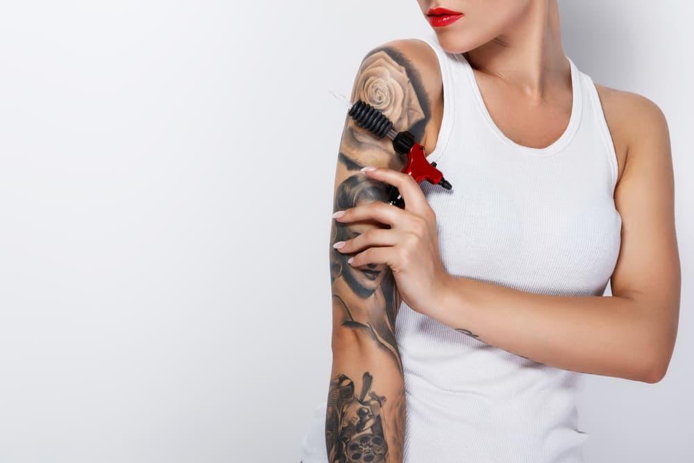 clinica obrador tatuajes