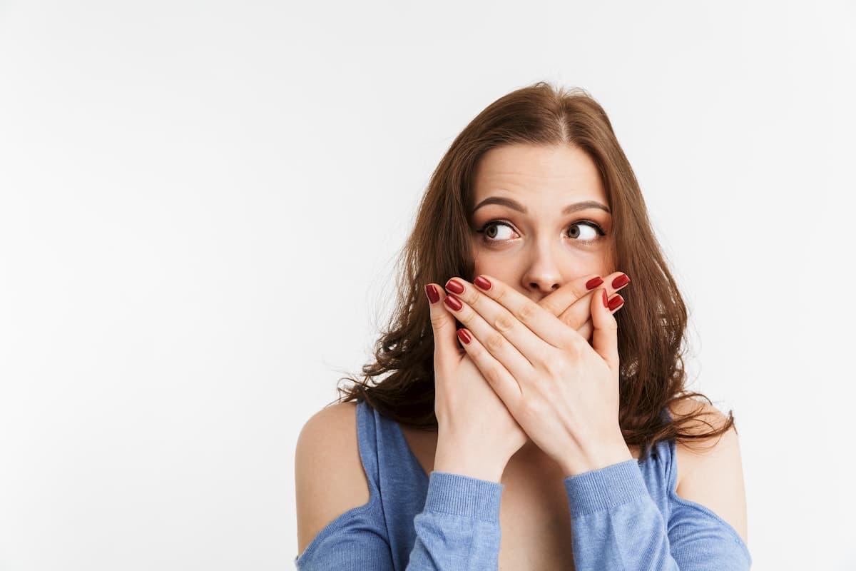clinca dental llucmajor clinica obrador